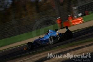 Italian F.4 Championship Imola 2020 (13)