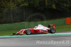 Italian F.4 Championship Imola 2020 (16)