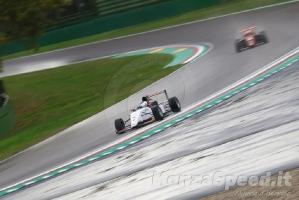 Italian F.4 Championship Imola 2020 (17)
