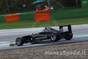 Italian F.4 Championship Imola 2020 (18)