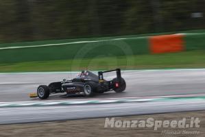 Italian F.4 Championship Imola 2020 (19)