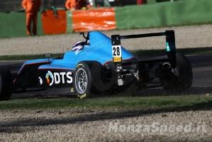 Italian F.4 Championship Imola 2020 (21)