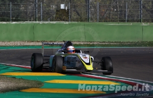 Italian F.4 Championship Imola 2020 (22)