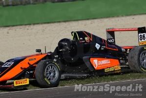 Italian F.4 Championship Imola 2020 (23)