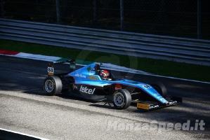 Italian F.4 Championship Monza 2020 (14)