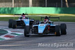 Italian F.4 Championship Monza 2020 (16)