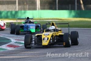 Italian F.4 Championship Monza 2020 (17)