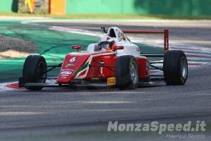Italian F.4 Championship Monza 2020 (18)