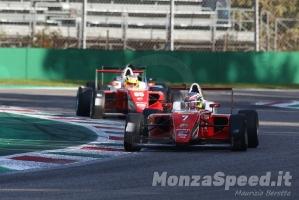 Italian F.4 Championship Monza 2020 (19)