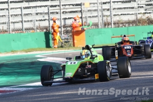 Italian F.4 Championship Monza 2020 (24)