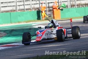 Italian F.4 Championship Monza 2020 (25)