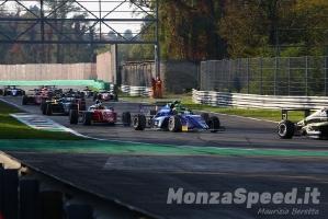 Italian F.4 Championship Monza 2020 (32)