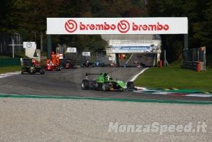 Italian F.4 Championship Monza 2020 (33)