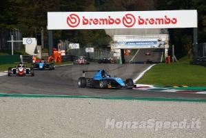 Italian F.4 Championship Monza 2020 (34)