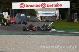 Italian F.4 Championship Monza 2020 (37)