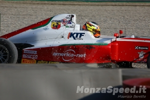 Italian F.4 Championship Monza 2020 (38)