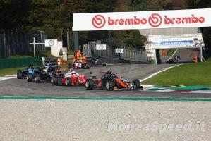 Italian F.4 Championship Monza 2020 (39)