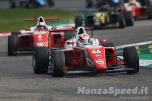 Italian F.4 Championship Monza 2020 (40)