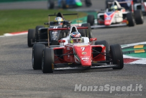 Italian F.4 Championship Monza 2020 (42)