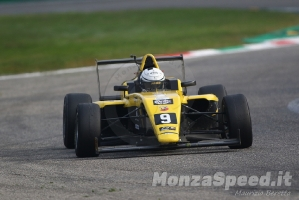 Italian F.4 Championship Monza 2020 (44)