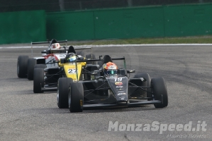 Italian F.4 Championship Monza 2020 (47)