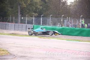 Italian F.4 Championship Monza 2020 (48)