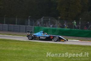 Italian F.4 Championship Monza 2020 (49)