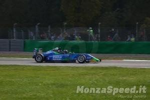 Italian F.4 Championship Monza 2020 (50)