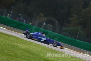 Italian F.4 Championship Monza 2020 (51)