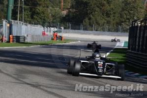 Italian F.4 Championship Monza 2020 (53)