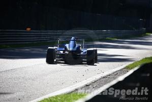 Italian F.4 Championship Monza 2020 (55)