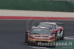Lotus Cup Italia Misano 2020