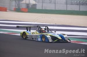 Master Tricolore Prototipi Misano 2020