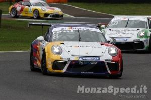 Porsche Carrera Cup Italia Mugello 2020 (10)