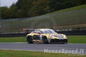 Porsche Carrera Cup Italia Mugello 2020 (12)