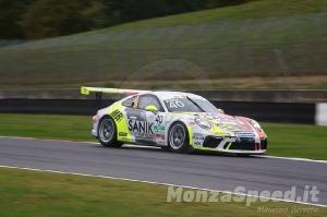 Porsche Carrera Cup Italia Mugello 2020 (13)