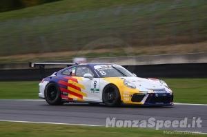 Porsche Carrera Cup Italia Mugello 2020 (14)