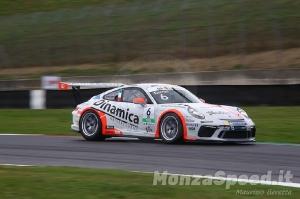 Porsche Carrera Cup Italia Mugello 2020 (15)