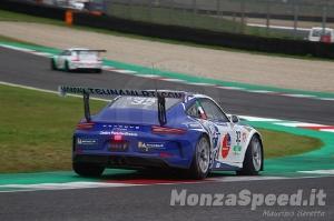 Porsche Carrera Cup Italia Mugello 2020 (17)