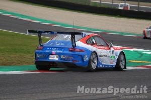 Porsche Carrera Cup Italia Mugello 2020 (18)