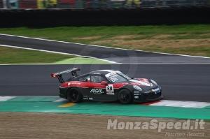 Porsche Carrera Cup Italia Mugello 2020 (19)
