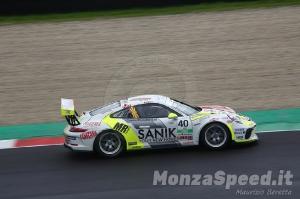 Porsche Carrera Cup Italia Mugello 2020 (20)