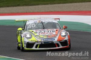 Porsche Carrera Cup Italia Mugello 2020 (3)