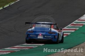 Porsche Carrera Cup Italia Mugello 2020 (5)