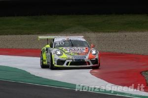 Porsche Carrera Cup Italia Mugello 2020 (7)