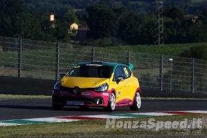 Renault Clio Cup Mugello 2020 (11)