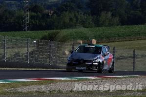Renault Clio Cup Mugello 2020 (12)