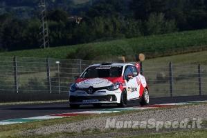 Renault Clio Cup Mugello 2020 (13)