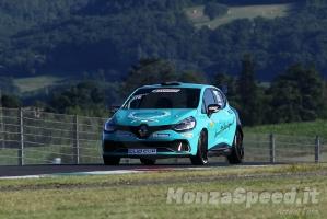 Renault Clio Cup Mugello 2020 (14)