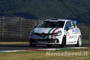Renault Clio Cup Mugello 2020 (15)
